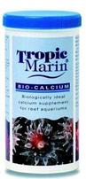 Tropic Marin Bio-Calcium - 64 oz