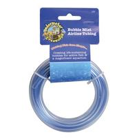 Underwater Treasures Bubble Mist Airline Tubing - 10 ft
