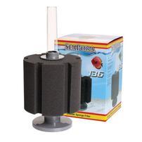 SeaPora Breeder Sponge Filter - 136