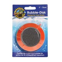 Underwater Treasures Bubble Disk - 3""