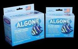 Algone Water Clarifier & Nitrate Remover - Small - 6 pk