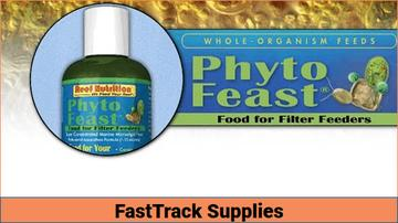 Reef Nutrition Phyto Feast Concentrate 6oz