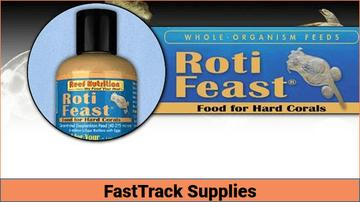 Reef Nutrition Roti Feast 6oz