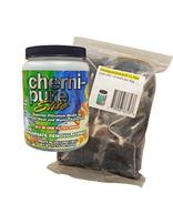 Boyd Chemi-Pure Elite Bulk - 11.74 oz Pouches - 6 pk
