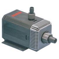 Eheim Universal Pump - 1046