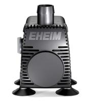Eheim Compact Plus Pump - 5000