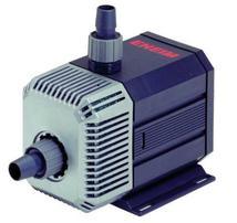 Eheim Universal Pump - 1200