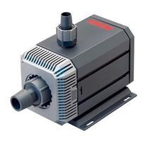 Eheim Universal Pump - 1260
