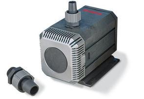 Eheim Universal Pump - 1262