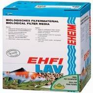 Eheim Ehfilav Biological Filter Media - 1 L