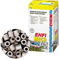 Eheim Ehfimech Mechanical Filter Media - 1 L