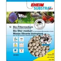 Eheim Substrat Pro Biological Filter Media - 1 L