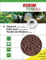 Eheim Torf Peat Pellets - 1L