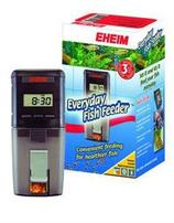 Eheim Feed-Air Digital Automatic Feeder