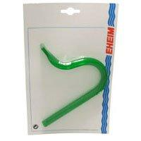 Eheim Wide Jet Outlet Pipe for 494 Hose