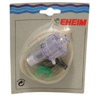 Eheim Diffusor for Installation Set 2 and 594 hose