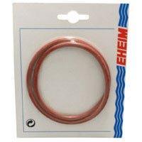 Eheim Sealing Ring for 2217