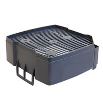 Eheim Filter Media Container for 2071-2075