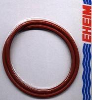 Eheim Sealing Ring for 2215/2232-2236