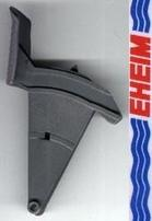 Eheim Adapter Lever for 2026/2028/2126/2128