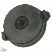 Eheim Pump Cover for 1048 Universal Pump