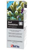 Red Sea Reef Colors - C (Iron/Trace) - 500 ml