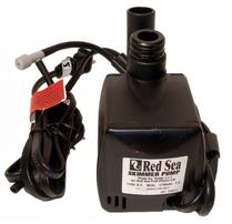 Red Sea Turbo Skimmer Pump for MAX 130/130D