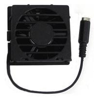 Red Sea Cooling Fan for MAX 130/130D