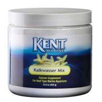 Kent Marine Kalkwasser Mix - 450 g