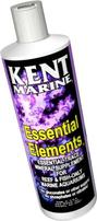 Kent Marine Essential Elements - 8 fl oz