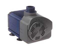 Lifegard Aquatics Quiet One Pro Series Aquarium Pump - 1200