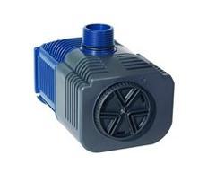 Lifegard Aquatics Quiet One Pro Series Aquarium Pump - 3000