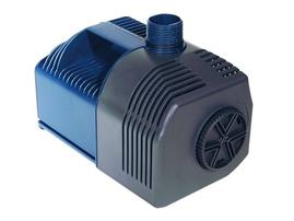 Lifegard Aquatics Quiet One Pro Series Aquarium Pump - 6000