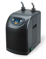 Aqua Euro USA 1/10 HP Max Chill Titanium Aquarium Chiller