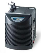 Aqua Euro USA 1/2 HP Max Chill Titanium Aquarium Chiller