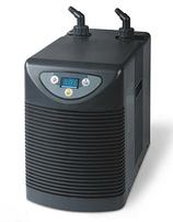 Aqua Euro USA 1/4 HP Max Chill Titanium Aquarium Chiller