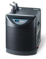 Aqua Euro USA 1 HP Max Chill Titanium Aquarium Chiller