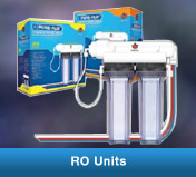 RO Units