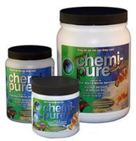 Boyd's Chemi-Pure ELITE 6.5 oz