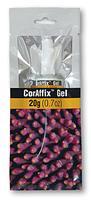 Two Little Fishies CorAffix Gel Cyanoacrylate Adhesive 0.7 oz