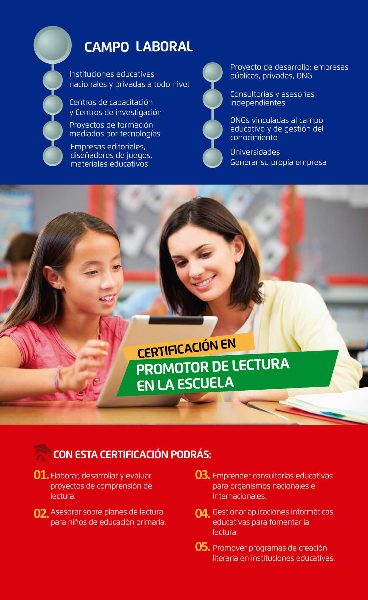 certificación 1