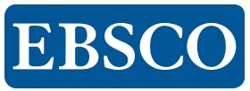 EBSCO Dentistry